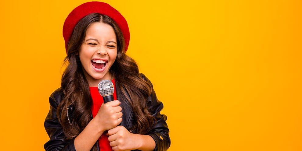 singing lessons for kids hurstville sydney australia, learn singing, learn vocal singing teacher Bexley Allawah Penshurst