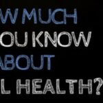 What is vocal health