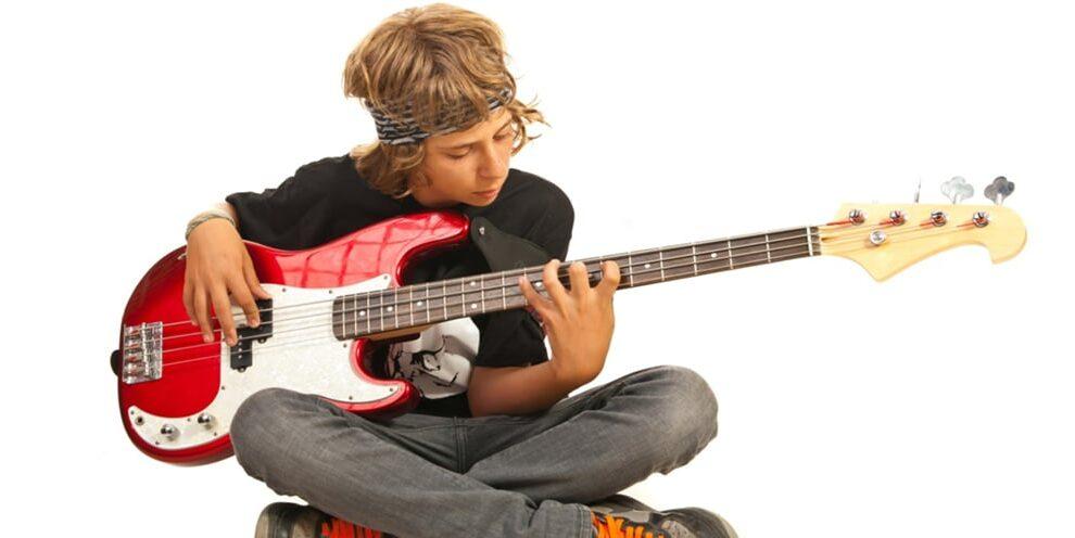 bass guitar lessons for kids hurstville sydney australia, learn guitar, guitar teacher Bexley Allawah Penshurst