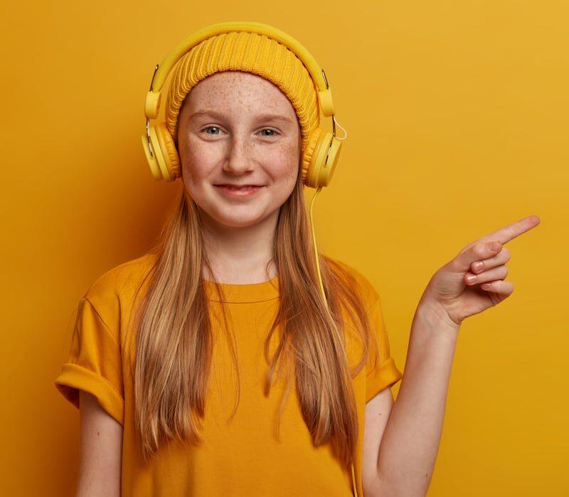 contact music School Hurstville Sydney Australia