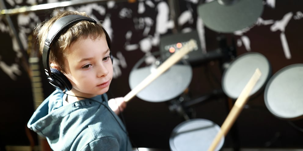 drums lessons for kids hurstville sydney australia, learn drums, drums teacher Bexley Allawah Penshurst
