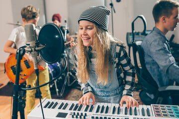 music lessons for kids hurstville sydney australia
