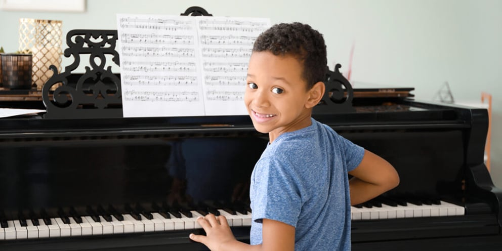 piano lessons for kids hurstville sydney australia