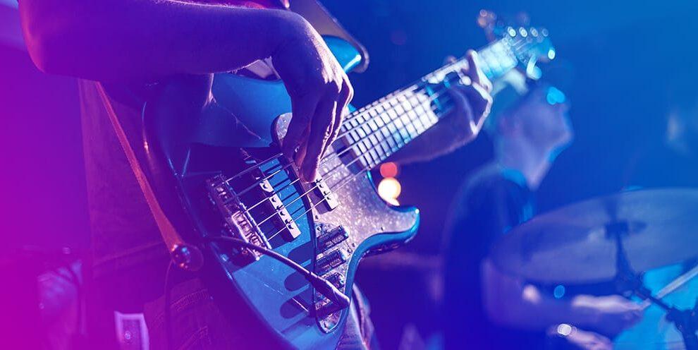 Bass lessons Hurstville Sydney Australia, bass guitar teacher Bexley Allawah Penshurst, learn bass guitar