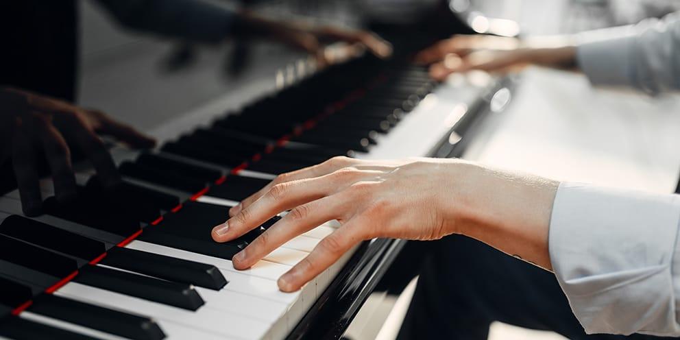 Piano lessons Hurstville Sydney Australia, learn piano, piano teacher Bexley Allawah Penshurst