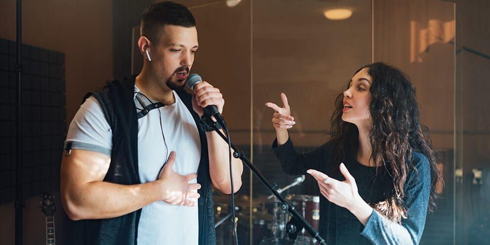 Singing lessons Hurstville Sydney Australia, learn singing, learn vocal singing teacher Bexley Allawah Penshurst